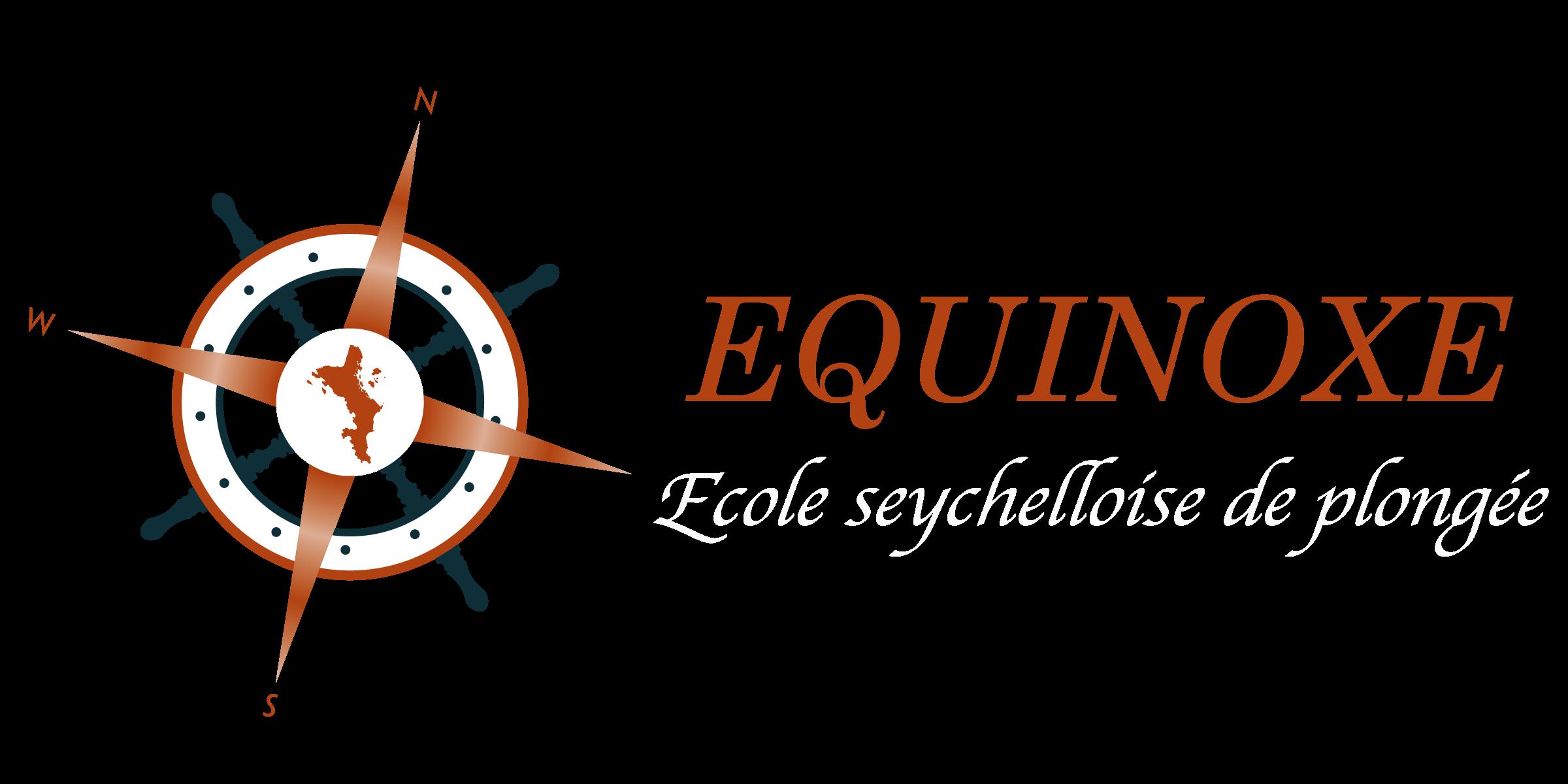 Equinoxe | École Seychelloise de Plongée